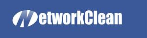 NetworkClean