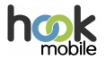Hook Mobile