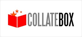CollateBox Inc