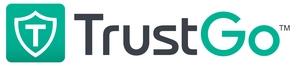 TrustGo Mobile