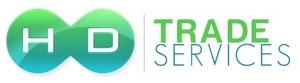 HD Trade Services