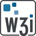 W3i, LLC