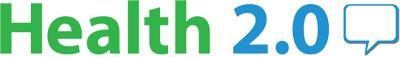 Health 2.0 LLC