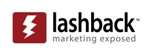 LashBack, LLC