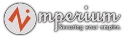 Zimperium, Ltd.