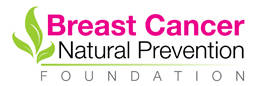 Breast Cancer Natural Prevention Foundation