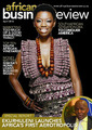African Business Review