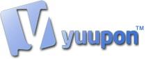 Yuupon, LLC