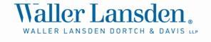 Waller Lansden Dortch & Davis