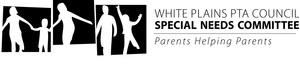 White Plains School District PTA Special Needs Committee