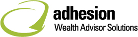 Adhesion Wealth Advisor Solutions, Inc.