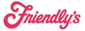 Friendly's Ice Cream LLC