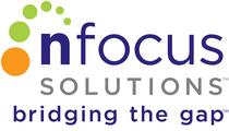 nFocus Solutions