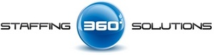 Staffing 360� Solutions