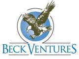 Beck Ventures, Inc.