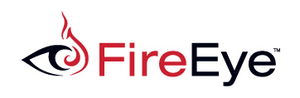 FireEye, Inc.