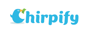 Chirpify