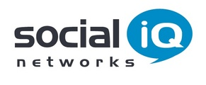 Social iQ Networks, Inc.