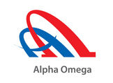 Alpha Omega Solutions and Consultancy Services Limited