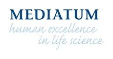 Mediatum