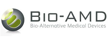 Bio-AMD, Inc.