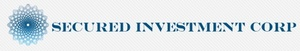 Secured Investment Corp.