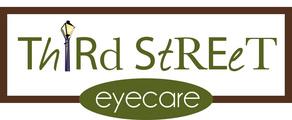 Third Street Eyecare