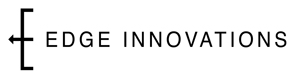 Edge Innovations