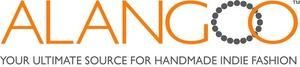 ALANGOO.com