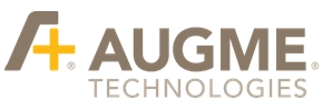 Augme Technologies, Inc.