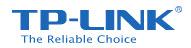 TP-LINK USA Corporation