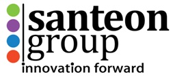 Santeon Group, Inc.