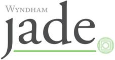 Wyndham Jade