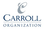 Carroll Organization