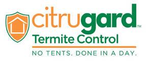 Citrugard Termite Control