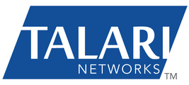Talari Networks