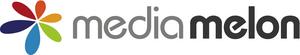 MediaMelon, Inc.