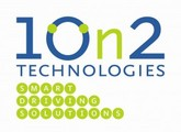 10n2 Technologies