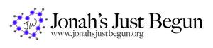 Jonah's Just Begun
