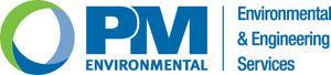 PM Evironmental