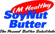 The SoyNut Butter Company
