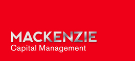 MacKenzie Capital Management, LP