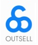 Outsell LLC