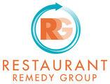 Restaurant Remedy Group