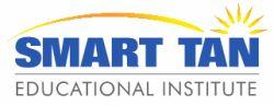 Int'l Smart Tan Network