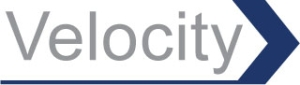 Velocity Medical Solutions