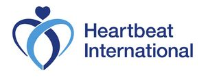 BIOTRONIK; Heartbeat International Foundation