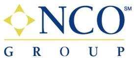 NCO Group