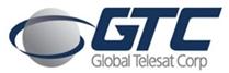 World Surveillance Group