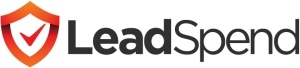 LeadSpend